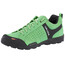 VAUDE Leva Shoes Men grasshopper